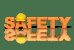 Drones Safety Concerns