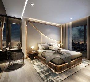 2-bedroom-view04_re