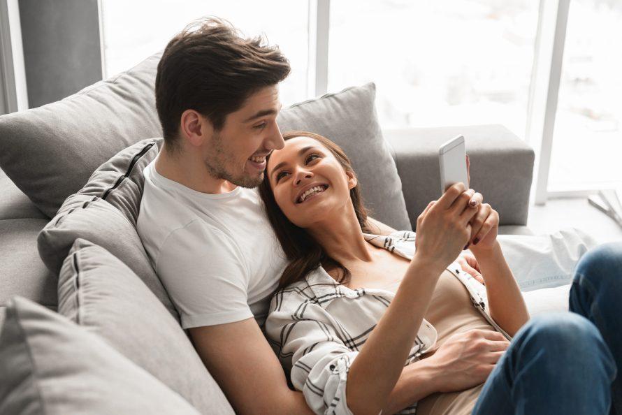6 เรื่องที่คู่รักควรคุยกันก่อนแต่งงานเพื่อรักที่ยาวนาน ระหว่างทางไม่โดนเท 14 - AP (Thailand) - เอพี (ไทยแลนด์)