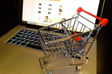 """5 เว็บขายของออนไลน์ ที่ทำให้ช้อปอย่างสมาร์ท ได้ """"ของแท้-ราคาถูก"""" 16 - SHOPPING"""