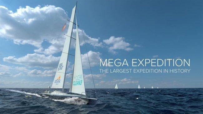 RTEmagicC Header1200 02.jpg 650x365 ทำความสะอาดครั้งใหญ่ที่สุดของโลก ล้างมหาสมุทร โดยฝีมือเด็กอายุ 19 ปีกับ Ocean Cleanup Project