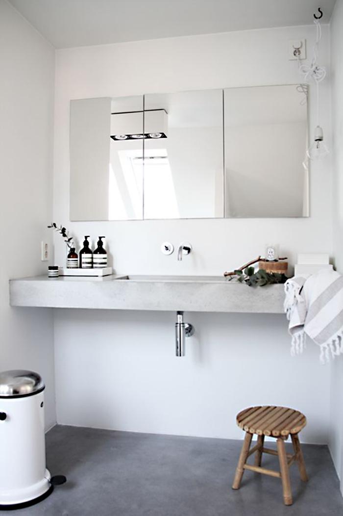 small bathroom8