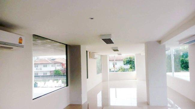 airflow 750x422 14 วิธีติดแอร์บ้านให้เย็นเต็มๆ และประหยัดค่าไฟเมื่อเจออากาศร้อนแบบเมืองไทย