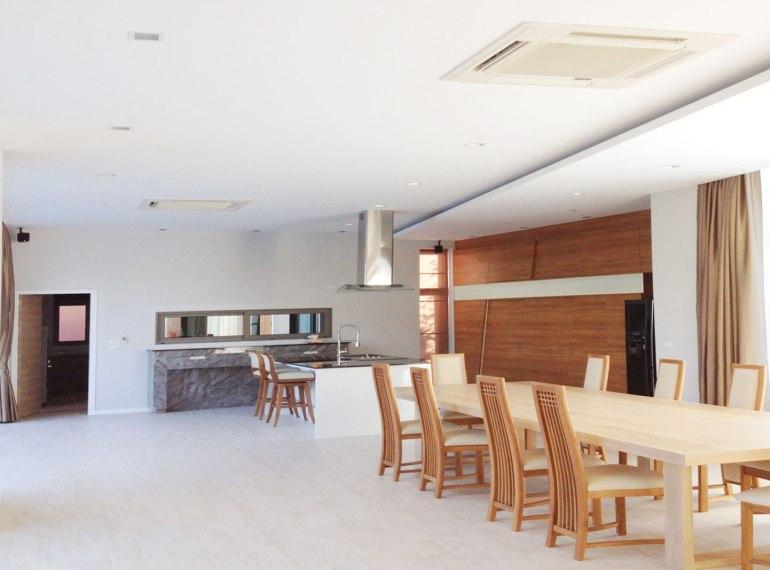 14 วิธีติดแอร์บ้านให้เย็นเต็มๆ และประหยัดค่าไฟเมื่อเจออากาศร้อนแบบเมืองไทย 24 - Air