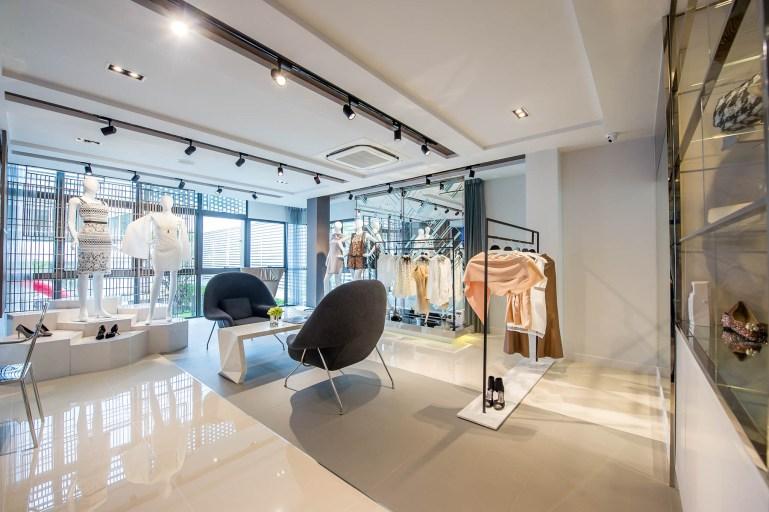 8 เหตุผลที่ Home Office พิชิตใจ SME 18 - AP (Thailand) - เอพี (ไทยแลนด์)