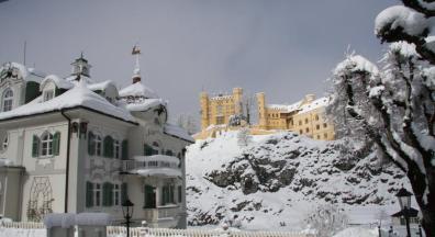 Villa Jägerhaus5