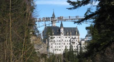 Villa Jägerhaus9