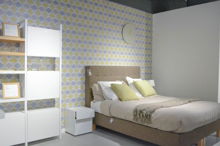 Habitat ร้านเฟอร์นิเจอร์จากยุโรปที่ครองใจคนรักบ้านทั่วโลก เปิดแล้วที่ Siam Discovery 31 - decorate