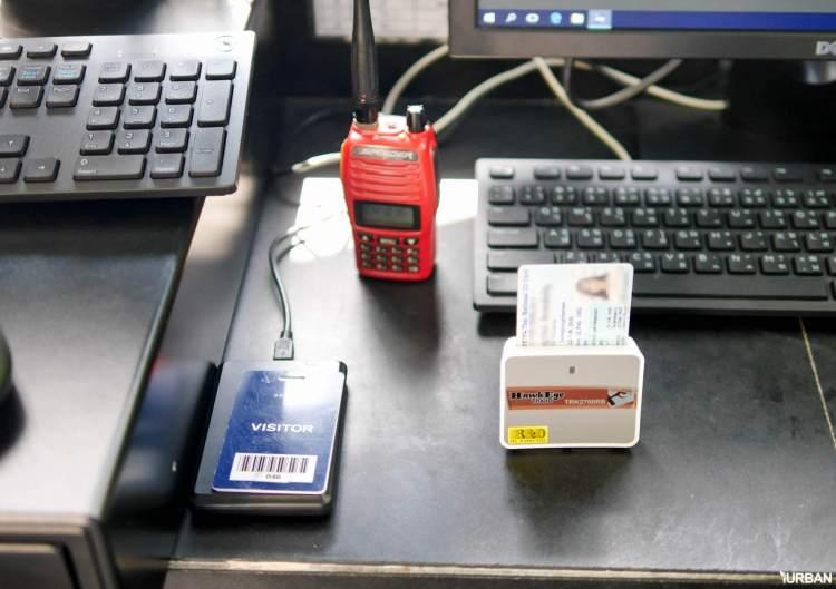 แสนสิริ ยกระดับระบบรักษาความปลอดภัย ด้วยเทคโนโลยี VMS ระบบจัดการข้อมูลคนเข้า-ออก 14 - Premium