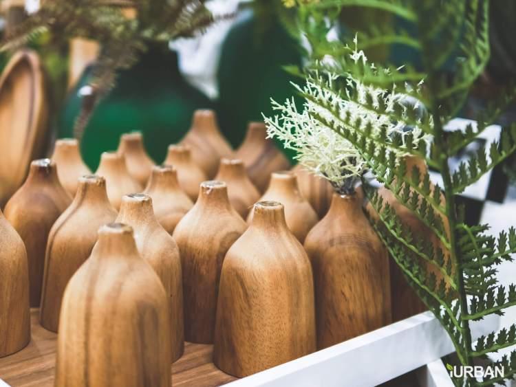 home basic75 750x563 8 วิธีตกแต่งบ้านให้ดูธรรมชาติแบบ Organic Living