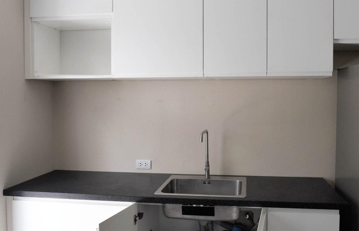 ไอเดียแต่งบ้าน รีโนเวทครัวให้สวยหรูสไตล์ Modern Luxury แบบจบงานไว ไม่กระทบโครงสร้างเดิม 23 - jorakay