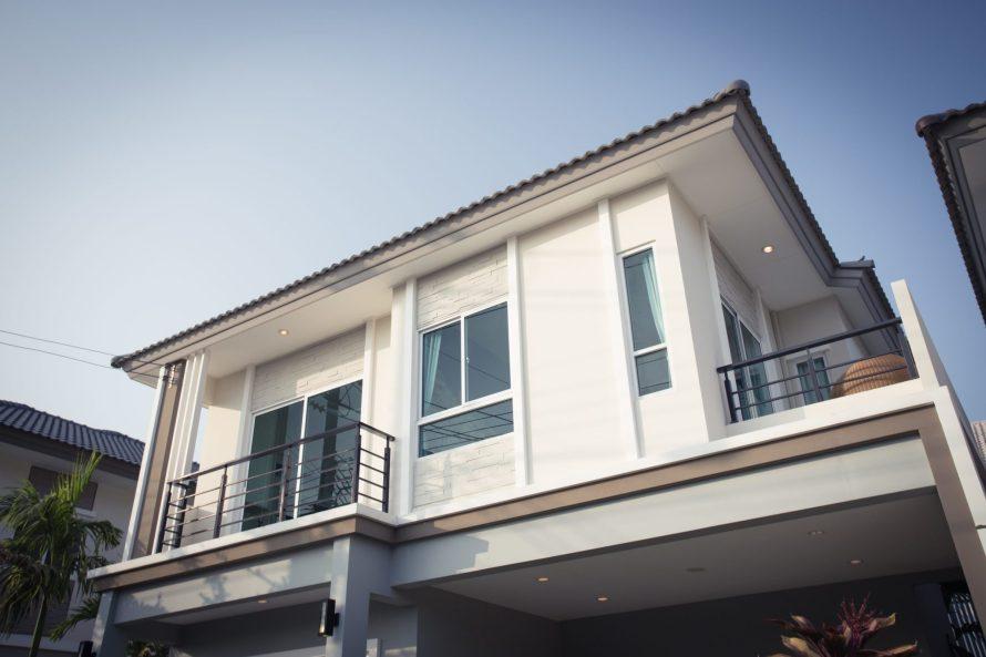รีวิว THE PLANT RESORT พระราม 5 - กาญจนาภิเษก บ้านเดี่ยวย่านบางใหญ่ ใกล้ Central Westgate 2 - house