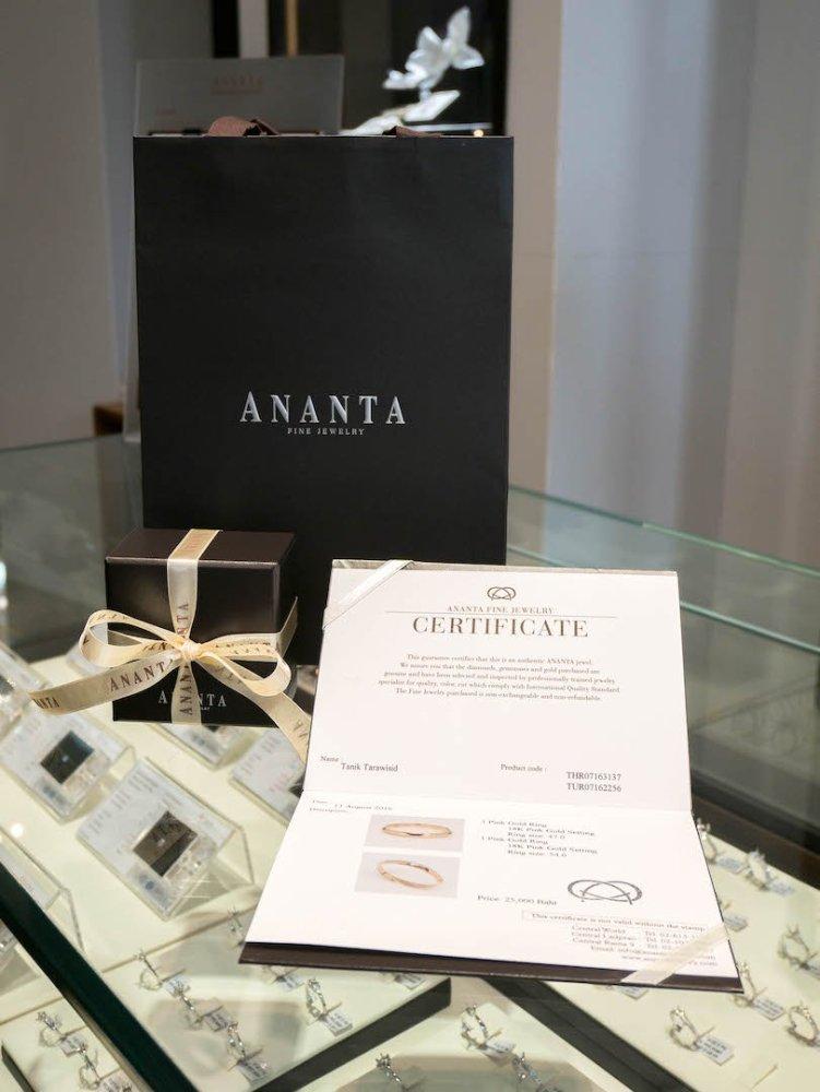 %name 10 วิธีเลือกซื้อแหวนเพชร แหวนแต่งงาน ที่ต้องทำการบ้านก่อนไปร้านเพชร