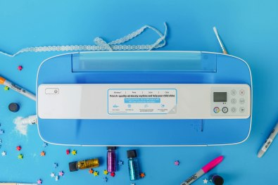 %name HP Deskjet 3775 รีวิวปริ้นเตอร์ All in One (Print/Scan/Copy) ขนาดเล็กที่สุดในโลก มาพร้อมราคาระดับนักเรียน