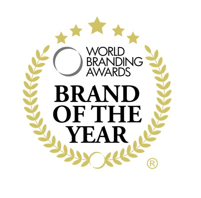 World Branding Awards
