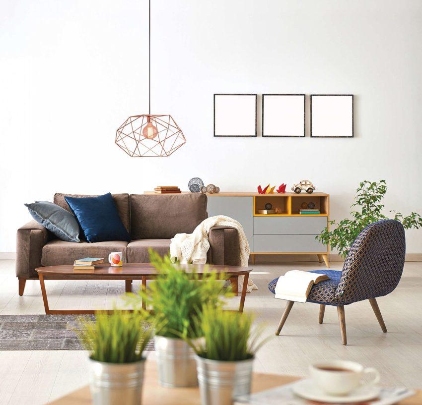 "boonthavorn iurban 15shutterstock 518556037 19 ไอเดียแต่งบ้านด้วย ""กระเบื้อง"" วัสดุที่นักออกแบบสามารถพลิกแพลงอารมณ์ห้องได้ไม่รู้จบ"