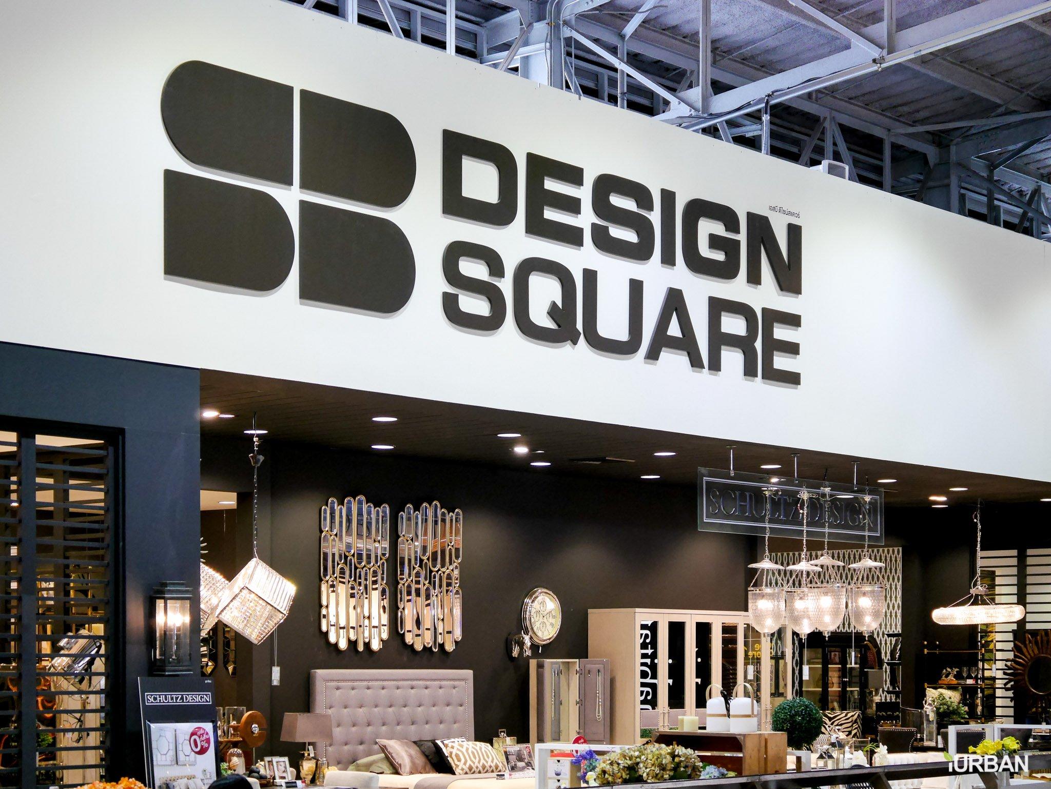 รีวิวงาน SB DESIGN SQUARE เฟอร์-ของแต่งบ้านลดราคา 70% ที่งาน X TREME SALE (รูปเยอะยังถ่ายไม่หมด กว้างมาก!!!) 14 - Premium