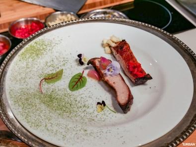 Chefyourtable-172
