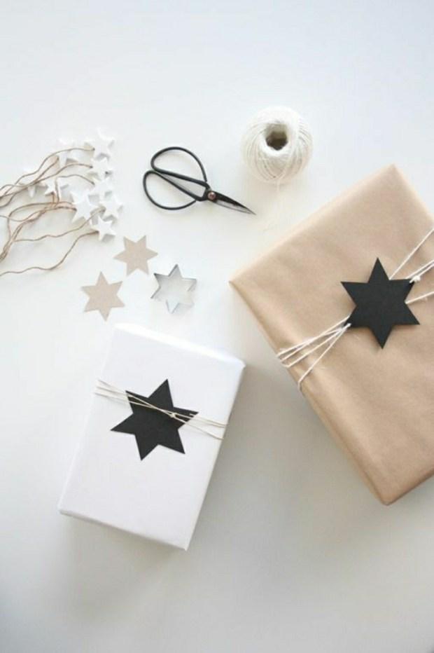 wrapping-minimal12