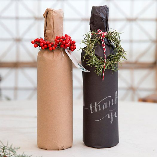 wrapping-minimal5