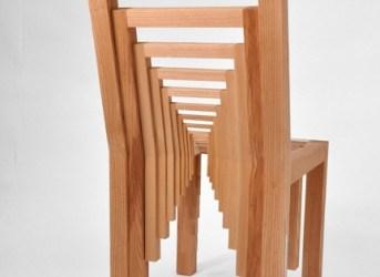 3 343x250 Inception chair งานดีไซน์สุดสร้างสรรค์
