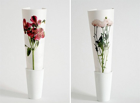 Sunday Flowers 13 - DIY