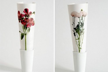 Sunday Flowers 13 - DIY