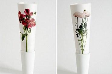 Sunday Flowers 16 - DIY