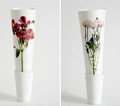 Sunday Flowers 14 - DIY
