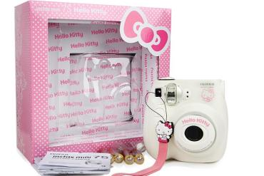 Review Instax mini 7S kitty white and choco 1 14 - REVIEW