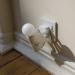 Light bulb holder 16 - Creative