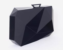orishiki-suitcase-1