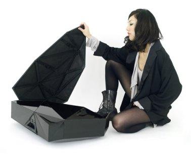 orishiki-suitcase-3