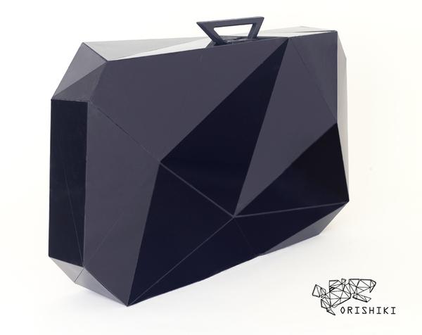 1-concept-model-orishiki-suitcase
