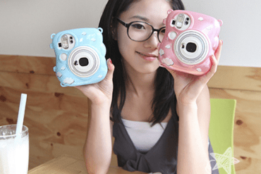 Review Instax mini 2 15 - REVIEW