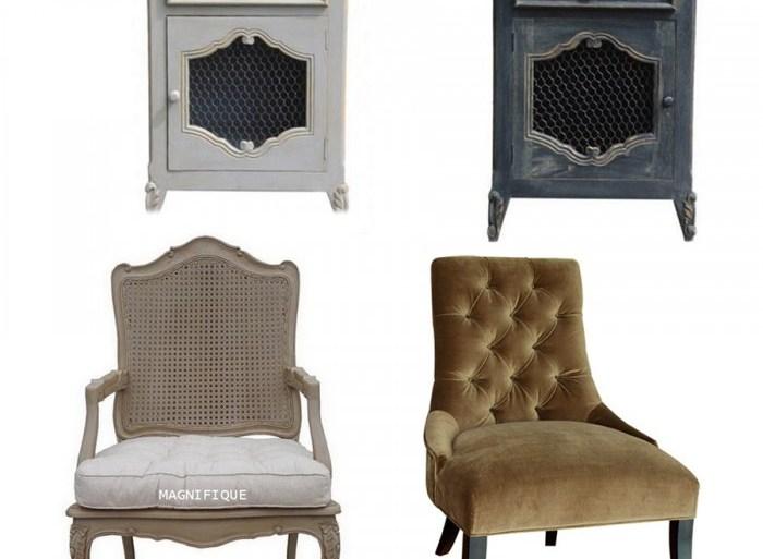 MFQBkk...Provence Furniture 15 - ตกแต่งบ้าน