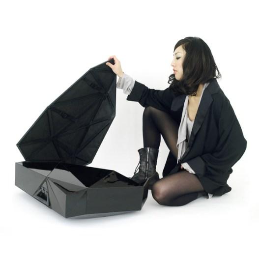 2-concept-model-orishiki-suitcase