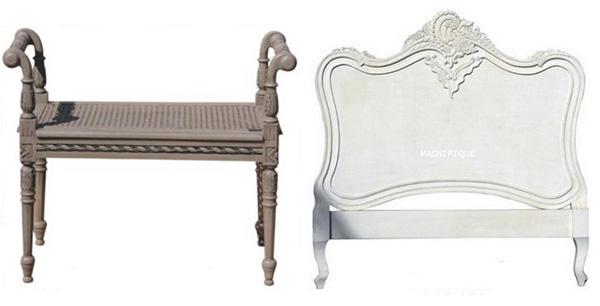%name MFQBkk...Provence Furniture