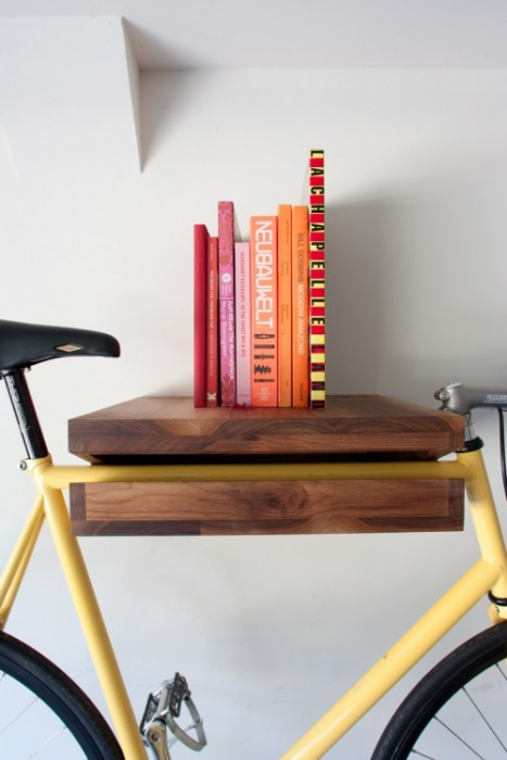 bike-shelf-chris-brigham-1