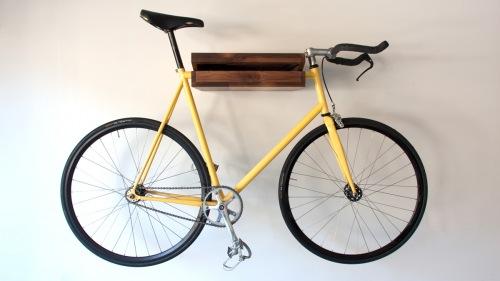 All In One Books And Bikes 13 - interior design