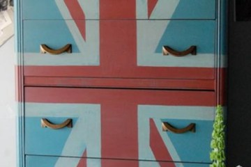 D.I.Y. Union Jack lover 12 - DIY