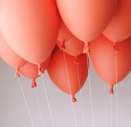 dezeen_Balloon-Bench-by-h220430c-4