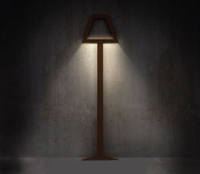 %name flat lighting by DMO