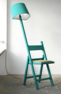 folding-light-green-chair