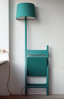 folding-wall-chair-design