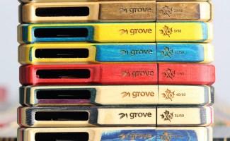 grovephone04