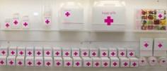 happy-pills-4