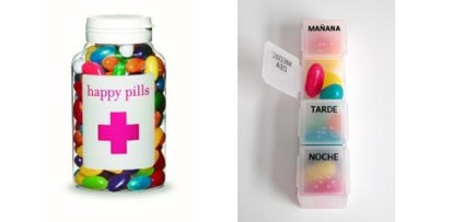 happy-pills-5