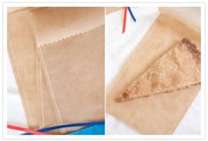 DIY Shortbread Package 15 - DIY