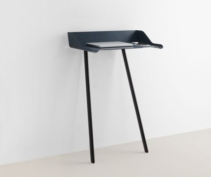%name storch desk